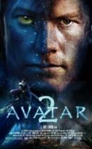 Avatar Tek Parça – Avatar 720P