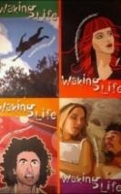Waking Life – Hayata Uyanmak Türkçe Dublaj izle