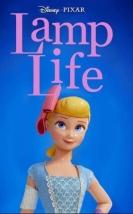 Lamp Life 720P Türkçe Altyazı izle