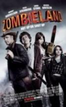 Zombieland – Zombieland Türkçe Dublaj izle