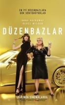 Düzenbazlar 720P Türkçe Altyazı izle