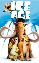 Ice Age – Buz Devri 1 Türkçe Dublaj izle